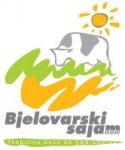 sajam_logo_novi