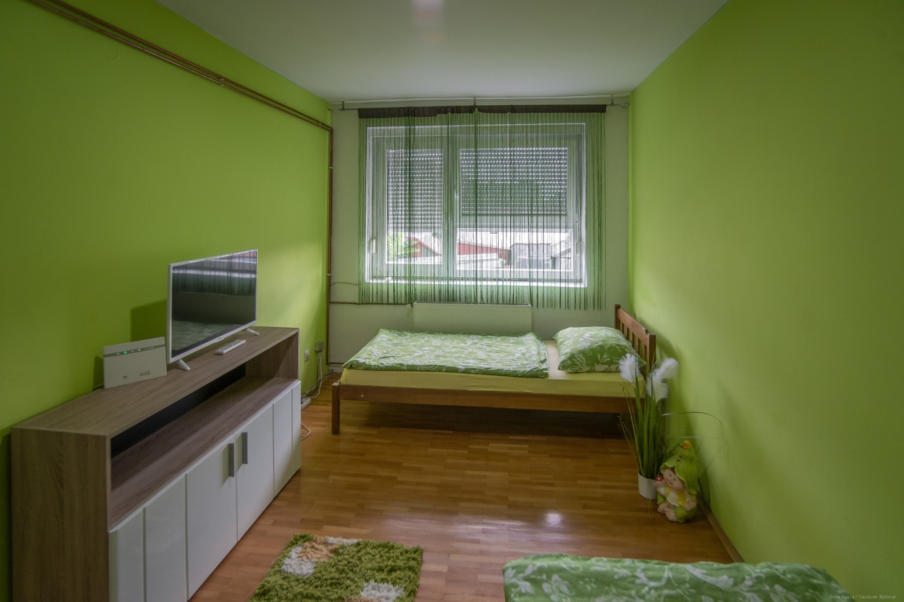 SOBE-I-APARTMANI-AGAVA-VACLAVEK-19-09-2019-HDR-0004